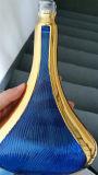 Strumentazione del rivestimento del nero PVD dell'oro della Rosa dell'argento dell'oro di cristallo