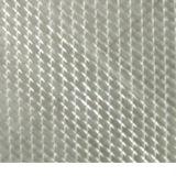 Tessuto biassiale dei tessuti di vetro di fibra della vetroresina della vetroresina a tre assi del panno