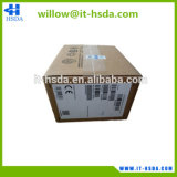 Hpe를 위한 759210-B21 450GB Sas 12g/15k Sff Sc HDD
