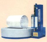 Serie TJ Envoltura de la máquina de embalaje