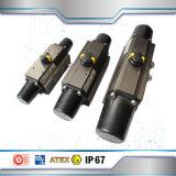 Высокое качество и дешевое цена для пневматического привода для клапана