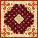 suelo del azulejo 3D de la alfombra de 1200X1800m m en la promoción (BDJ60271)