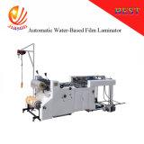 FULL Automatic Water-Based Film Laminator