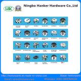 Fournisseur chinois de pièce de machine à coudre pour boîtier de bobine (BC-DBZ (3) -NBL)