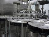 Volledige Automatische het Vullen van het Jus d'orange 6000bph Machine