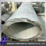 Haute qualité tuyaux sans soudure en acier inoxydable 1.4429 1.4571 1.4404 1.4403