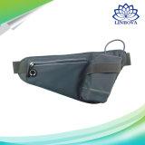 جيب حقيبة خارجيّة هاتف حزام سير شخصيّة محفظة نمو [أونيسإكس] عرضيّ وسط حقيبة