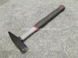 Молоток мачюиниста с ручкой XL0109 3 цветов