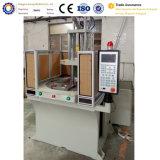 Mesa rotativa de alta eficiência Máquina de Moldagem por Injeção de Plástico Vertical