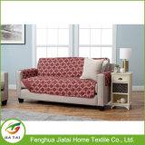 Grande coperchio allentato all'ingrosso poco costoso del sofà di Seater di abitudine 2