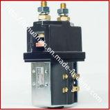 Олбрайт Однополюсных контактор постоянного тока используется для промышленных погрузчиков Sw200-1