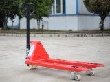 Настраиваемые высокое качество 2000-3000кг ручной погрузчик для транспортировки поддонов