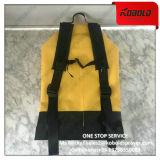 Backpack тумана воды насоса руки пущи борьба с огенм
