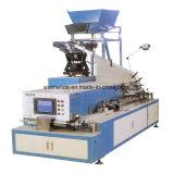 De Spijker die van de rol Machine in China maken (de Fabriek van Ce)