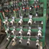 Prezzo del collegare della saldatura dello stagno placcato rame del fornitore della Cina