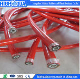 SAE100 R7 Twin Flexible thermoplastique