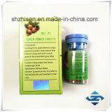 Dünne starke Effekt Silmming Kapsel-Gewicht-Verlust-Bioprodukte