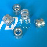 Крышка фильтра для SM320 SM321 SM421 SM431 Samsung чип Mounter J9058090A держателя фильтра. запасные части для поверхностного монтажа