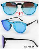 2018 óculos de sol de venda quentes da forma (WSP707925)