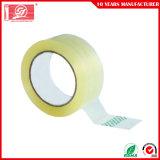 L'emballage personnalisé de haute qualité de conception de logo imprimé Ruban adhésif BOPP pour l'emballage