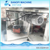 L'usine fournissent directement la bouteille semi automatique Unscrambler
