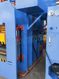 H-Rahmen-Tiefziehen-Presse-hydraulische Presse-Maschine 800t