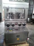 Zp-23 25 27D BIG comprimé médecine rotatif automatique Making Machine