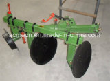 Цена Plough диска Plough диска 3 гуляя трактора