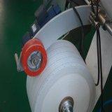 Vielbahnige automatische rückspulende und verpackenstock-Beutel-Verpackungsmaschine