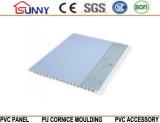 L'impression Panneau de plafond en PVC pour murs et plafond de la décoration