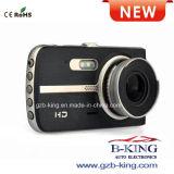 Nouvelle arrivée HD1080p voiture Mini appareil photo du tableau de bord