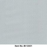 No. idrografico della pellicola di larghezza 100cm della carta da stampa di trasferimento dell'acqua del reticolo del carbonio dell'osso della pellicola di stampa di trasferimento dell'acqua del Tcs: M-12431