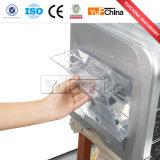 acier inoxydable Cafetière électrique / percolateur café / automatique machine à café