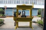 De hete Verkopende Machine van de Pers van 200 Ton Hydraulische