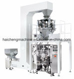 Vertical Automatic Bread Crumbs Bagging Packing Machine