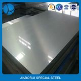 AISI Ss 304 316 hoja de acero inoxidable de 316L 309S 310S
