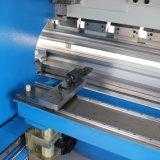 plieuse presse plieuse hydraulique/plaque 63T/2500mm