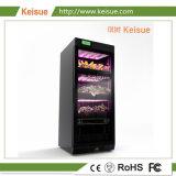 L'azienda agricola verticale della famiglia di Keisue con il LED coltiva l'indicatore luminoso