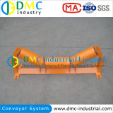 D Cema Стандартный конвейер натяжного колеса