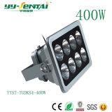 Projector ao ar livre elevado do diodo emissor de luz do brilho 50W-400W com Ce