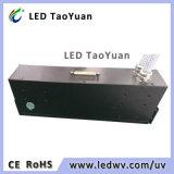 Sistema UV 800W della cura di stampa a inchiostro 385nm del LED