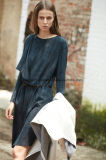 OEM Middle-End Damas Casual Dress
