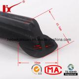 Hersteller liefern die feste Fenster-Dichtung des Gummi-EPDM