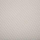 Fabrik-Preis EVA-Schaumgummi-Matte mit hölzernem