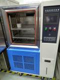 Cámara de pruebas ambientales de temperatura, prueba de humedad