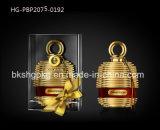 Bouteille de parfum neuve de 2018 Exquistie avec le cadre de décoration