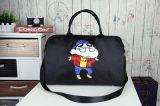 صغيرة هولة حقيبة يد سفر حقيبة