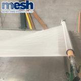 La mejor calidad de malla de alambre de acero inoxidable Precio por metro