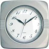 柱時計(F34)
