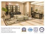 حديثة نمو فندق ردهة أثاث لازم كرسي تثبيت ([يب-س12-15])